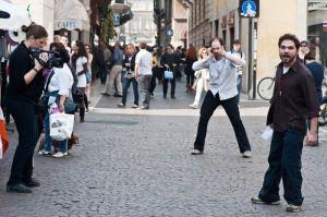 2011-04-02_BIBLIOTECA_VIVENTE 5