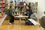 biblioteca_vivente_32