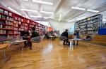 biblioteca_vivente_35