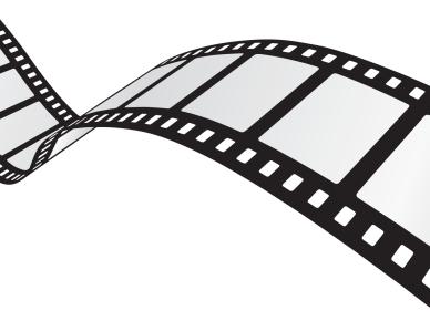 cinema bv