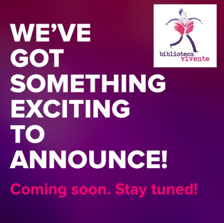 Weve-Got-Something-Exciting-To-Announce